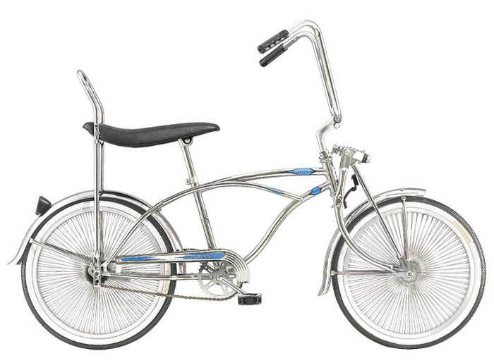 Classic Lowrider Bicycle 20 Quot By Micargi