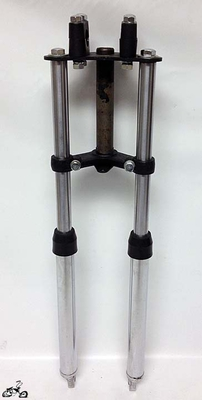 Suspension Chopper Fork