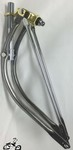 "26"" Bent Springer Fork - Mixy1"