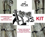 Chopper Light Kit