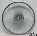 "Rear Motorized Wheel 26"" 140 Spoke"