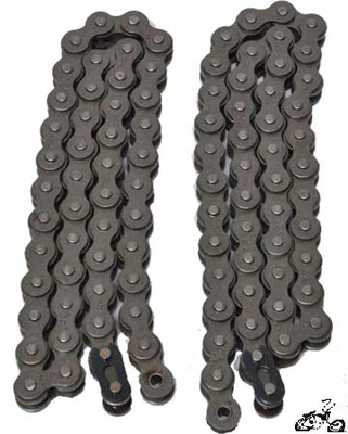 415 Motorcycle Chain