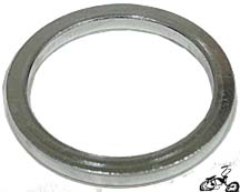 Steering Tube Spacer 1 1/8""
