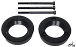 Heavy Duty Bottom Bracket - BLACK