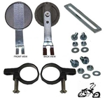 Chopper Fork Reflector Kit