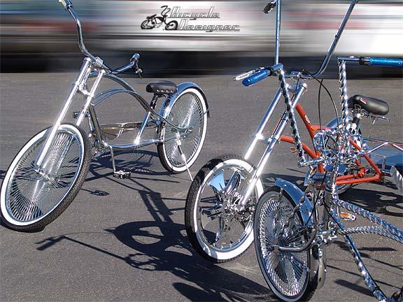 تاريخ الدراجات الهوائية bicycle_art1.jpg
