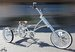 chopper fire trike