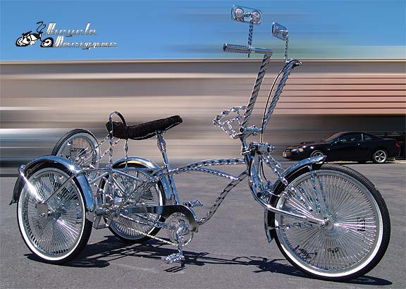 lowrider bike parts images galleries. Black Bedroom Furniture Sets. Home Design Ideas