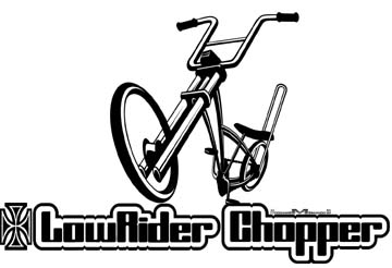 Lowrider Sissybar Flat Twist Chrome also Lowrider Chopper Logo Sticker besides Tgah moreover Cuda Suspension Sissybar Raw Metal in addition Bicycle Parts Chopper Fork Headset Stem Stretch Cruiser Frame. on motorized bicycles kits