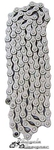 Bicycle Chain GREY