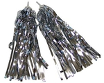 Streamers CHROME (pair)