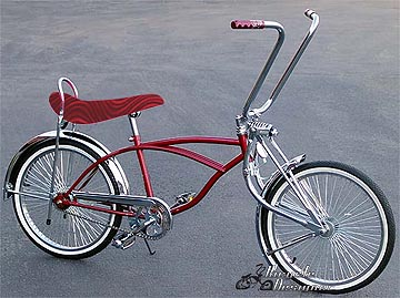 Used vintage motorcycle parts or frames