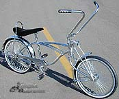Cheap Bikes For Sale Lowrider Bicycle Parts