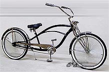 Bicycledesigner Is Your Online Source For Cruiser Bicycles And Parts