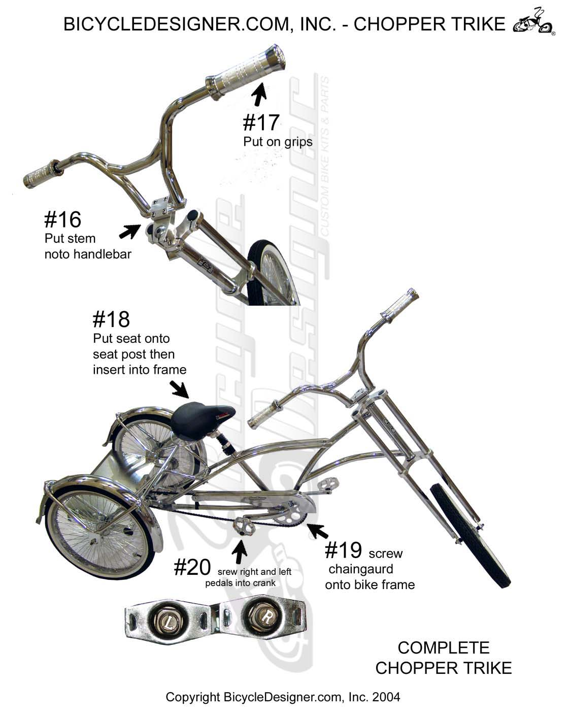 49cc 2 Stroke Pocket Bike Wiring Diagram also 80cc Engine Breakdown Diagram besides Download Free 49cc Pocket Bikes Manual together with 80cc Scooter Engine Diagram additionally Music Tattoo blogspot. on 49cc bicycle engine wiring diagram