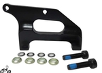Monster Disc Brake Caliper Adapter - Rear
