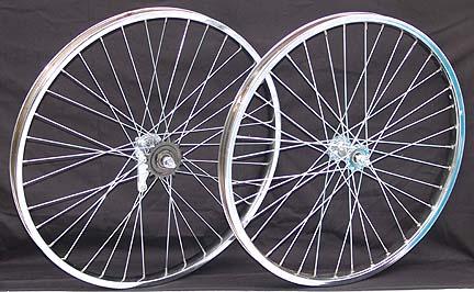 Best Bike Chain Material