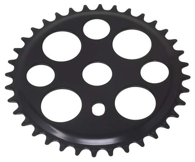 36 Tooth Lucky 7 Sprocket