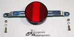 Sissybar Reflector - RED