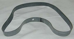 "16"" Bicycle Wheel Rim Strip"