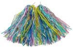 Streamers CONFETTY (pair)