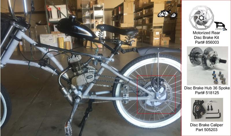 Heavy Duty Bicycle Spokes 4k Wallpapers