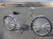 lady cruiser bicycle