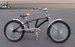 cruiser bicycle
