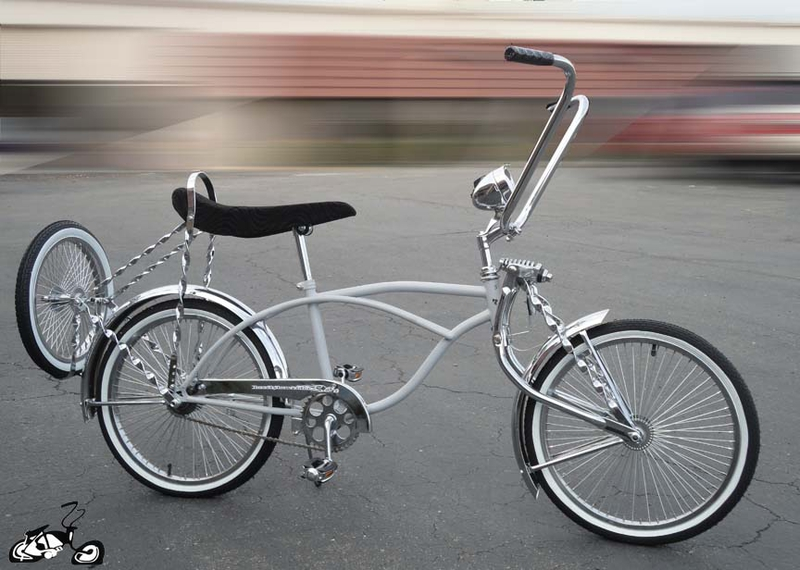 Lowrider Bikes For Sale Cheap Bicycling And The Best Bike Ideas